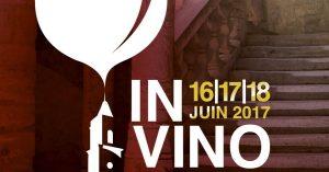 In Vino Pézenas – Entre vins et patrimoine