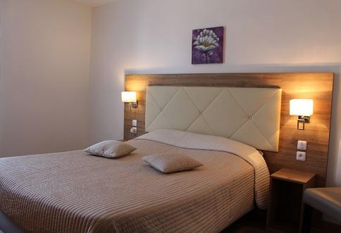 chambres-hotel-moliere-pezenas