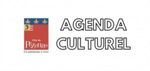 Retrouvez le programme de la nouvelle saison culturelle de Pézenas