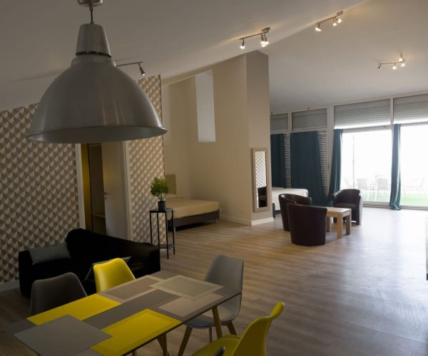 Appart-Hotel-IMG_5923_1280_960