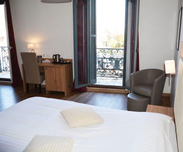 Chambres Hotel Moliere SEL 43_1024_684