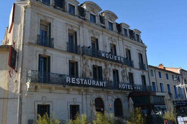 Hotel Moliere DSC_0704_1024_684