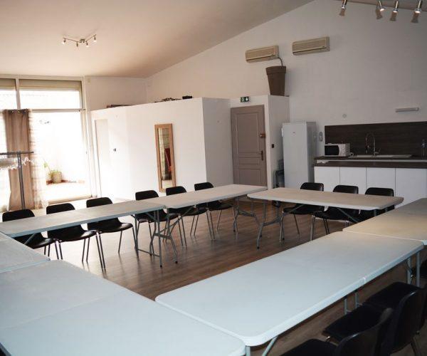 Loft Hotel Moliere salle11_1024_684